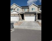 198 W Silver Springs Dr Unit 138, Vineyard image