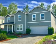 20510 197th Ave E, Orting image
