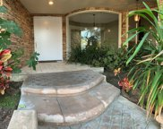 6310  Wooster Ave, Los Angeles image