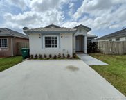 13962 Sw 150th Ct, Miami image