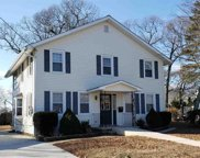 112 E Cedar Ave, Somers Point image