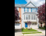 20395 VOLLEY TERRACE, Ashburn image