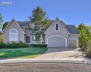 715 Herbglen Court, Colorado Springs image