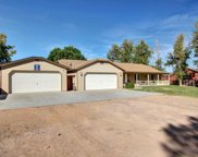 26516 S 184th Place, Queen Creek image