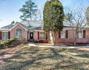 5501 Turnstone Dr, Conyers image