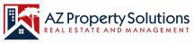 MLS property search in Arizona