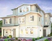 1232     Winslow Lane, Newport Beach image
