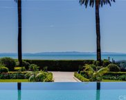 1150 Channel Dr, Montecito image