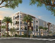 4700 Nw 84 Ave Unit #21, Doral image