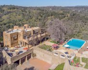 6581  Butterfield Way, Placerville image