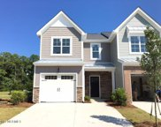 1028 Summer Woods Drive, Wilmington image