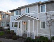 2115 Bobs Hollow Lane Unit B, Dupont image