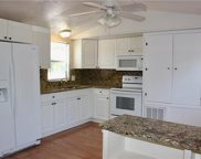 7654 Ebson DR, North Fort Myers image