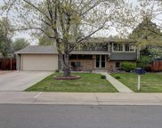 9239 West Alabama Drive, Lakewood image
