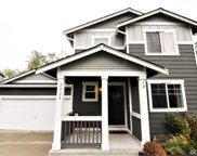 2828 79th Ave NE, Marysville image