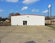 8217 Commerce Dr, Denham Springs image
