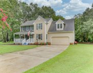 105 S Winterberry Court, Smithfield image