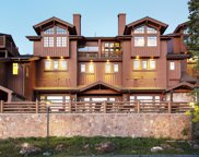8200 Royal St E #31, Park City image