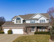 14631 Lakeview Drive, Clive image