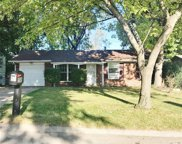 1045 Dawn Valley, Maryland Heights image