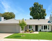 7320  Butterball Way, Sacramento image