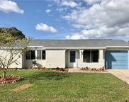 4060 Fontainebleau Street, North Port image