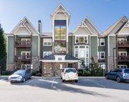 1000 Olde Eastwood Village  Boulevard Unit #1-B, Asheville image