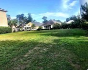 1602 Waterway Dr., North Myrtle Beach image