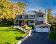 10 Timberpoint  Drive, Northport image