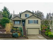 3044 NW IRISH  CT, Salem image