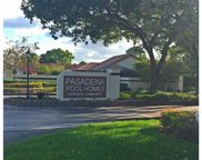 240 SW 113th Ter, Pembroke Pines image