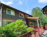 11056 NE 33rd Place Unit C6, Bellevue image