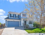12491 E 106th Place, Commerce City image