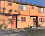 5879 Curry Ford Road Unit 3, Orlando image