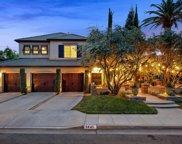 9445 N Garden, Fresno image