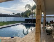 4110 NW 8th St, Coconut Creek image