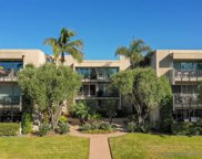 1155 Star Park Circle Unit #2C, Coronado image
