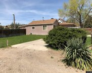 2315 Mayer Way, Sparks image