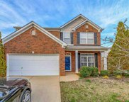 302 Daybrook Court, Greenville image