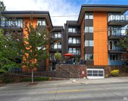 120 NW 39th St Unit 208, Seattle image