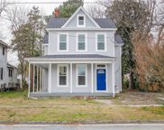 738 Douglas Avenue, Central Portsmouth image