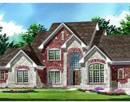 13987 Olive Street, Chesterfield image