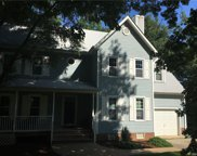 20025 Oak River Court, South Chesterfield image