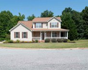 112 Faust Place, Travelers Rest image