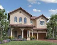 8265 Topsail Place, Winter Garden image