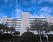 1250 Gulf Boulevard Unit 907, Clearwater Beach image