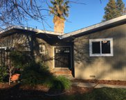 3142  Clairidge Way, Sacramento image