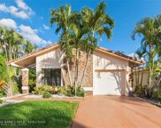 19554 Sea Pines Way, Boca Raton image