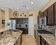 6297 S Ginty Drive, Gold Canyon image