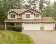 3304 77th Ave NW, Gig Harbor image